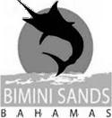 Bimini Sands Bahamas