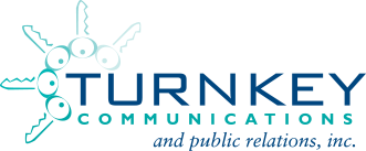 Turnkey Communications