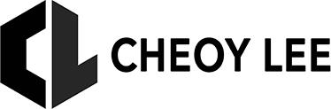 Cheoylee